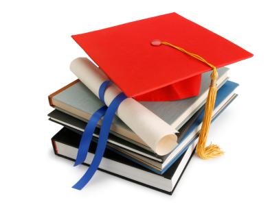 Công văn số 86/ĐHHĐ-QLĐT về việc công bố kết quả học tập và tình hình thi học kỳ II năm học 2016-2017